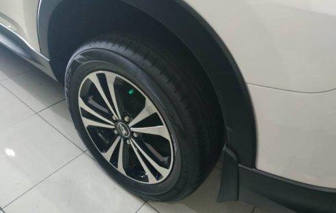 Jual Mobil Daihatsu Terios R 2018 Bekas di DIY Yogyakarta