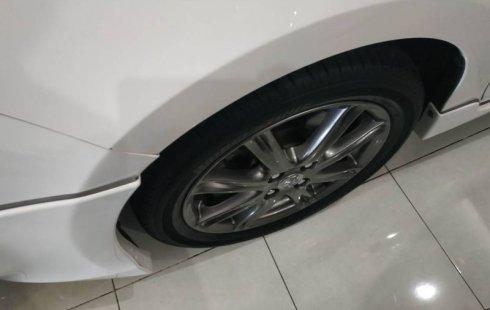 Jual Mobil Toyota Yaris TRD Sportivo 2014 Bekas di DIY Yogyakarta