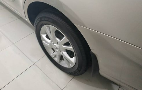 Jual Mobil Nissan Grand Livina XV 2012 Bekas di DIY Yogyakarta