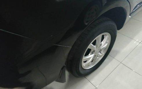 Jual Mobil Toyota Avanza G 2013 Bekas di DIY Yogyakarta
