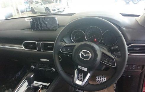 Promo Mazda CX-5 Touring 2020 Semarang Jawa Tengah
