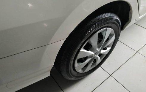 Dijual Mobil Daihatsu Sigra X 2017 di DIY Yogyakarta