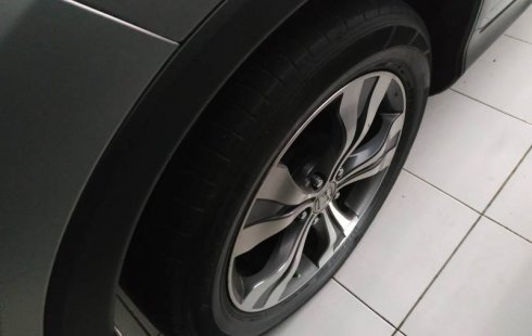 Jual Mobil Honda CR-V 2.4 2013 di DIY Yogyakarta
