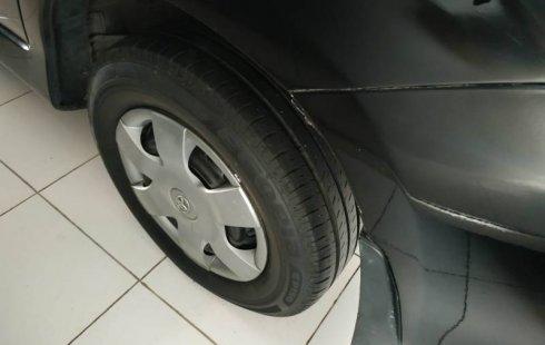 Jual Mobil Toyota Avanza E 2011 di DIY Yogyakarta