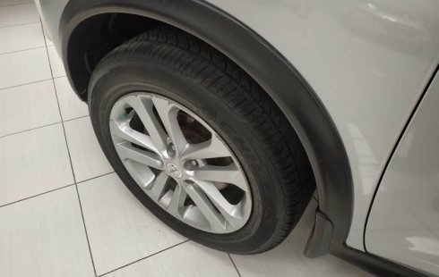 Dijual Cepat Nissan Juke RX 2011 di DIY Yogyakarta