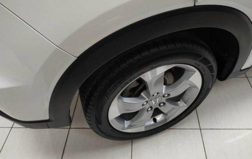 Dijual cepat Honda HR-V 1.5 NA 2015 terbaik, DIY Yogyakarta