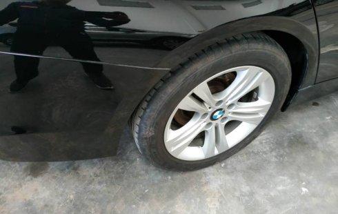Dijual cepat BMW 3 Series 320i 2013 terbaik, DIY Yogyakarta