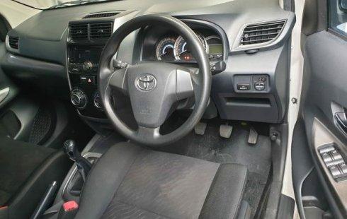 Jual Cepat Toyota Avanza Veloz 2015 di Bekasi