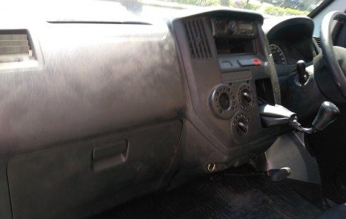 Jual Mobil Daihatsu Gran Max Pick Up 1.5 di Jawa Tengah