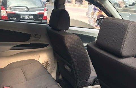Dijual Cepat Toyota Avanza E 2019 di Bekasi