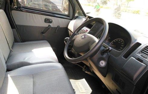 Jual Mobil Daihatsu Gran Max Pick Up 2018 di Jawa Tengah