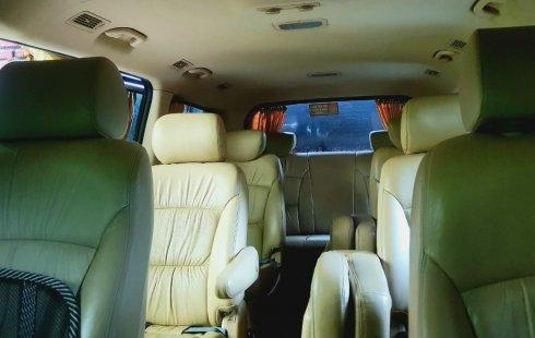 Jual Mobil Bekas Hyundai H-1 Royale 2008 di Jawa Barat