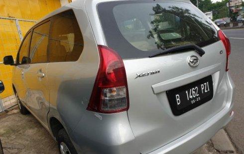 Dijual Mobil Daihatsu Xenia M 2013 di Bekasi