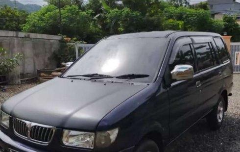 Jual Mobil Isuzu Panther LV 2002 di Jawa Tengah