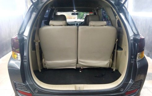 Jual Mobil Honda Mobilio E 2014 di DKI Jakarta