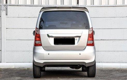 Jual Mobil Bekas Suzuki Karimun Wagon R DILAGO 2015 di DKI Jakarta