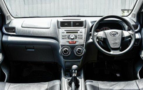 Jual Mobil Toyota Avanza Veloz 2014 di Depok