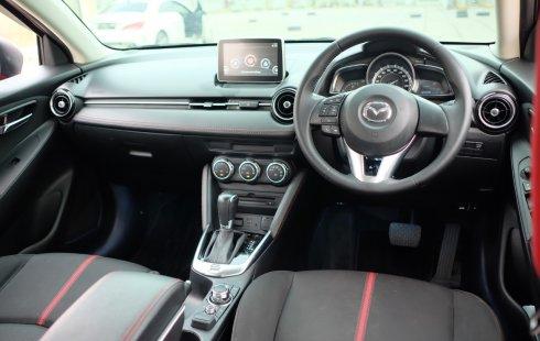 Jual mobil Mazda 2 R 2015 terbaik, DKI Jakarta