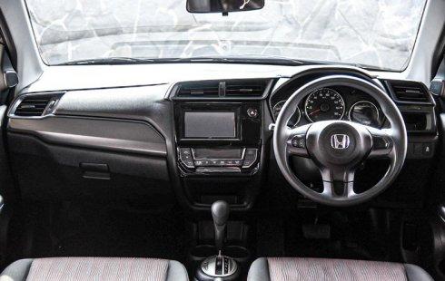 Dijual Mobil Honda Mobilio RS 2018 di DKI Jakarta