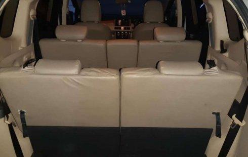 Jual mobil Mitsubishi Xpander ULTIMATE 2018 bekas, Banten