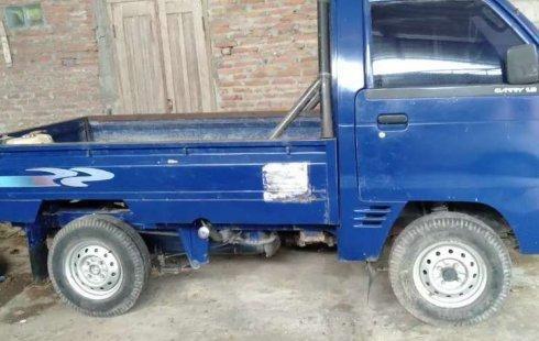 Mobil Suzuki Carry Pick Up 2003 dijual, DIY Yogyakarta