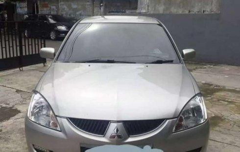 Dijual mobil bekas Mitsubishi Lancer 1.8 GLXi, Jawa Barat