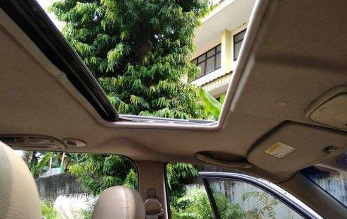 Dijual mobil bekas Kia Carnival , DKI Jakarta