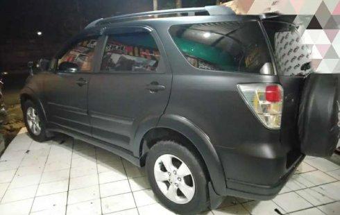 Toyota Rush 2011 DKI Jakarta dijual dengan harga termurah