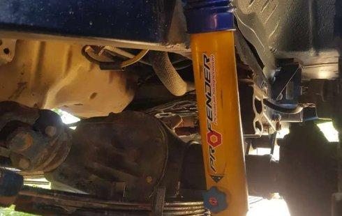 Jual Suzuki Katana 1996 harga murah di Jawa Barat