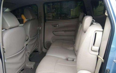Jawa Tengah, jual mobil Suzuki Ertiga GX 2013 dengan harga terjangkau