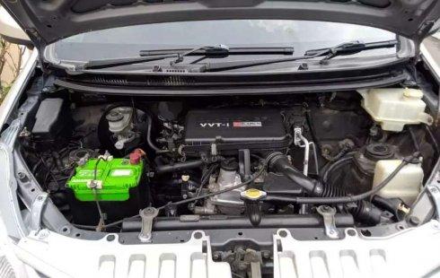 Banten, jual mobil Toyota Avanza G 2012 dengan harga terjangkau