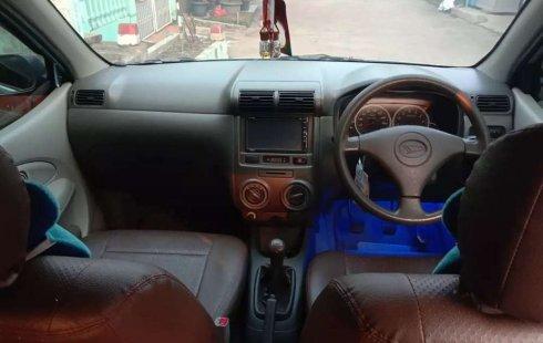 Jawa Barat, jual mobil Daihatsu Xenia Li DELUXE 2009 dengan harga terjangkau