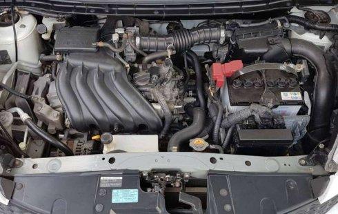 Jual cepat Nissan Juke RX 2011 di DKI Jakarta