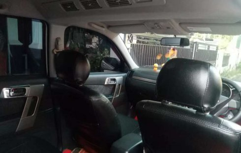 Jawa Timur, jual mobil Daihatsu Terios TX ADVENTURE 2013 dengan harga terjangkau