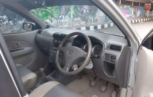 Jawa Barat, jual mobil Daihatsu Xenia Li 2011 dengan harga terjangkau