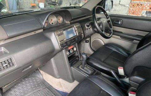 Jual Nissan X-Trail ST 2004 harga murah di Bali