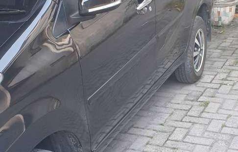 Jual mobil Daihatsu Xenia R DLX 2012 bekas, Sumatra Utara