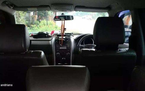Jual mobil Suzuki Grand Vitara JLX 2007 bekas, Jawa Barat