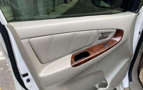 Jual mobil bekas murah Toyota Kijang Innova V Luxury 2012 di Jawa Timur