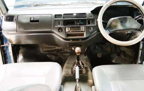 Toyota Kijang 1999 DKI Jakarta dijual dengan harga termurah