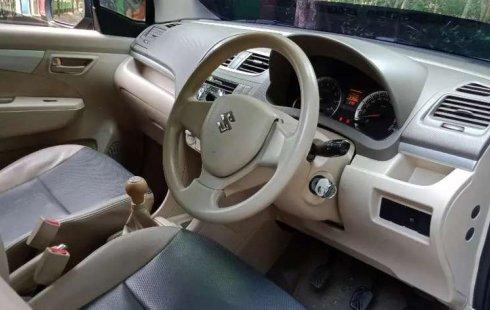 Jual mobil Suzuki Ertiga GL SPORTY 2014 bekas, Kalimantan Selatan