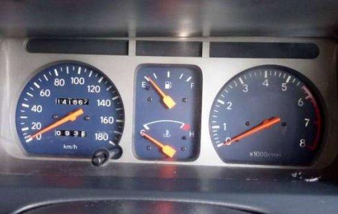 Toyota Kijang 2002 Jawa Barat dijual dengan harga termurah