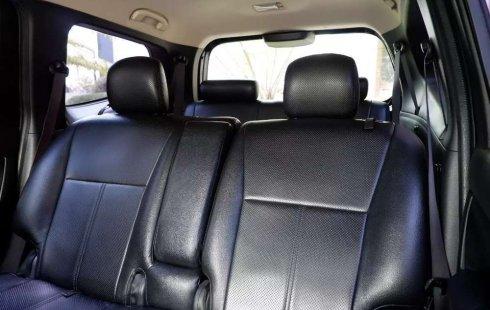Jual cepat Nissan Grand Livina Highway Star 2012 di Jawa Barat