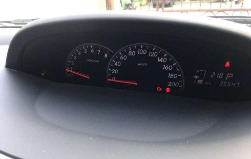 Sumatra Selatan, jual mobil Toyota Yaris E 2013 dengan harga terjangkau