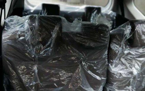 Mobil Toyota Calya 2019 E dijual, Jawa Barat