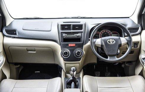 Jual Mobil Toyota Avanza G 2013 Bekas di Depok