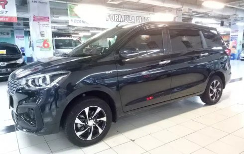 Jual Mobil Suzuki Ertiga GX AT 2019 Terbaik, Jawa Timur