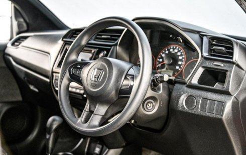 Jual Cepat Honda Brio RS 2018 di Depok