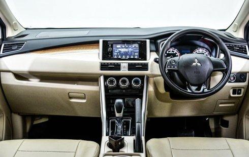 Jual Mobil Bekas Mitsubishi Xpander ULTIMATE 2018 di Depok