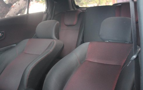 Dijual cepat Toyota Yaris S 2013 bekas, DKI Jakarta